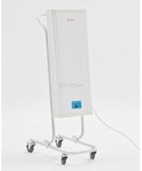 Облучатель-рециркулятор медицинский CH311-115 металлический корпус