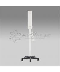 Облучатель-рециркулятор медицинский CH111-115 металлический корпус