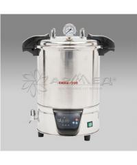 Стерилизатор паровой DGM-200