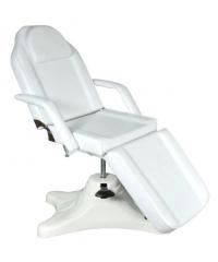Косметологическое кресло с гидроприводом CE-1 (KO-189)