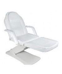 Электрическое косметологическое кресло CE-10 (KO-207)