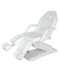 Электрическое педикюрное кресло CE-11 (KO-209)