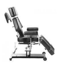 Кресло для тату салона CE-13 (KO-213)