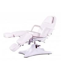 Педикюрное кресло с гидроприводом CE-2 (KO-191)