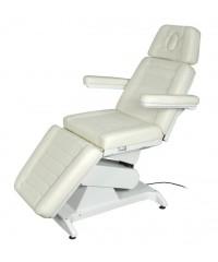 Электрическое косметологическое кресло CE-3 (KO-193)