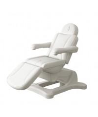 Электрическое косметологическое кресло CE-4 (KO-195)