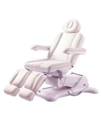 Электрическое педикюрное кресло CE-5 (KO-197)