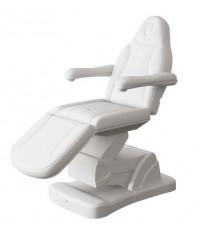Электрическое косметологическое кресло CE-6 (KO-199)