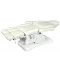 Электрическое педикюрное кресло CE-7 (KO-201)