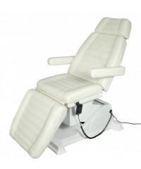 Электрическое косметологическое кресло CE-8 (KO-203)