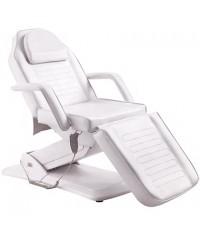 Электрическое косметологическое кресло CE-9 (KO-205)