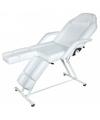 Механическое педикюрное кресло JF-Madvanta (KO-161)