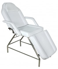 Механическое косметологическое кресло JF-Madvanta (KO-168)