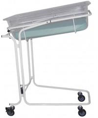 Кровать для новорожденных КН-1