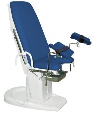 Кресло гинекологическое КГ-6-3