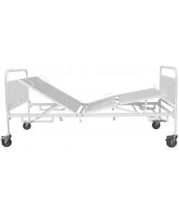 Кровать функциональная трехсекционная КФВ-2