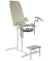 Кресло гинекологическое КГ-1