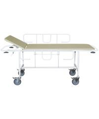 Тележка для перевозки больных внутрикорпусная ТПБВ-01