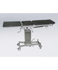 Стол общехирургический операционный переносной разборный ОК-ОМЕГА