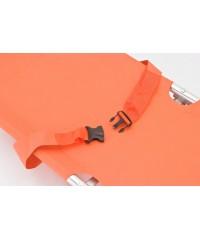 Носилки складные YDC-1A7
