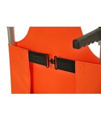 Носилки кресельные складные YDC-1A12