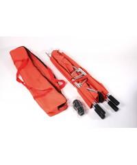 Носилки складные YDC-1A9