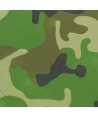 Носилки складные YDC-1F3