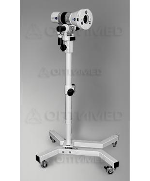 Видеокольпоскоп цифровой ВКС-01 мод.055-04
