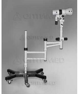Видеокольпоскоп цифровой ВКС-01 мод.055-05