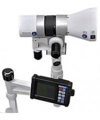 Видеокольпоскоп цифровой ВКС-01 мод.055-01