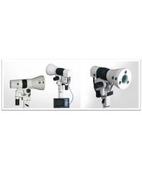 Видеокольпоскоп цифровой ВКС-01 мод.055