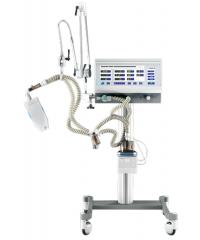 Аппарат искусственной вентиляции легких Altum 150