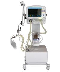Аппарат искусственной вентиляции легких Altum 300