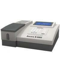 Полуавтоматический биохимический анализатор Ancora B-9000