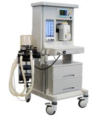 Аппарат наркозно-дыхательный Velum AM 300