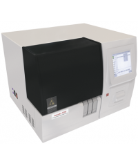 Автоматический коагулометр Insula 500