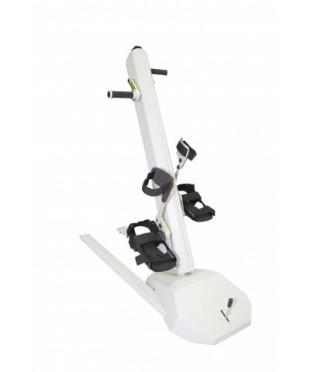 Аппарат для механотерапии Орторент Актив