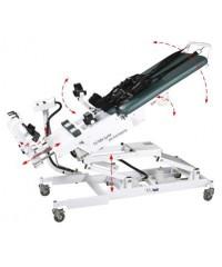 Стол-вертикализатор GR-9900