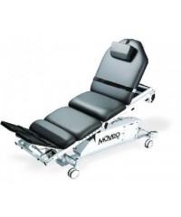 Стол-платформа для мобилизации пациентов Moveo
