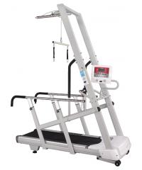 Тренажёр обучения ходьбе ALEXANDAVE-HC-TM-C9000-2700