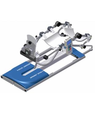 Аппарат для разработки коленного и тазобедренного суставов ARTROMOT ACTIVE-K