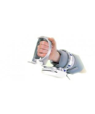 Аппарат для разработки лучезапястного сустава Artromot H