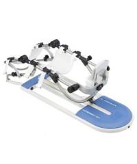 Аппарат для разработки коленного и тазобедренного суставов ARTROMOT K1 standart
