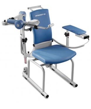 Аппарат для разработки плечевого сустава ARTROMOT S3