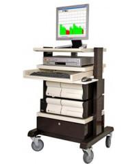 Аппаратный комплекс для антистрессовой терапии Ауторелакс