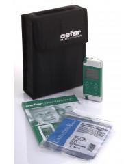 Электростимулятор мышц Cefar Peristim Pro
