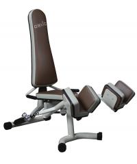 Тренажёр для сведения и разведения ног HC-BH-MA769-NR3