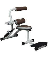 Тренажёр «разгибание спины» HC-BH-MA774-NR1