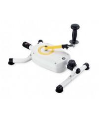 Тренажёр для локтевого и плечевого суставов-HC-WL661C