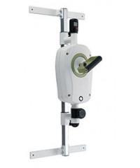 Тренажёр для лучезапястного сустава-HC-WL-663C